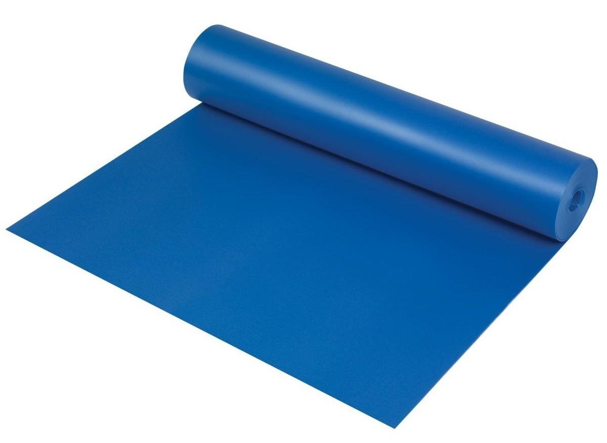 baufol dampfsperrfolie dampfbremse 50m blau kiosk rednet. Black Bedroom Furniture Sets. Home Design Ideas