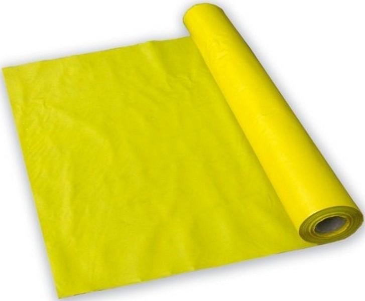 prefix t200 dampfsperrfolie dampfbremse 100m gelb kiosk rednet. Black Bedroom Furniture Sets. Home Design Ideas