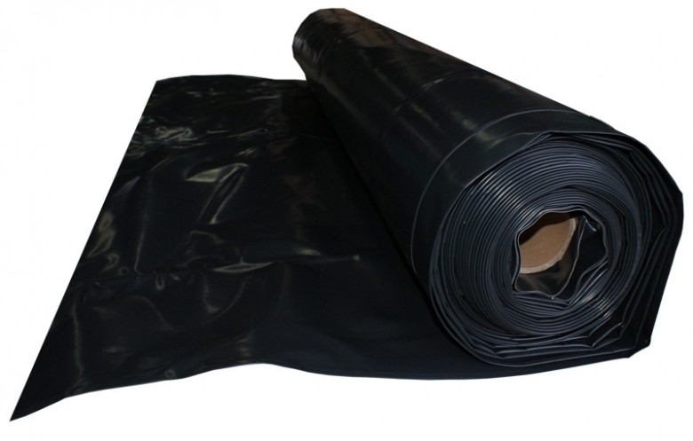 baufol 4m x 25lfm baufolie abdeckfolie estrichfolie pe folie kiosk rednet. Black Bedroom Furniture Sets. Home Design Ideas