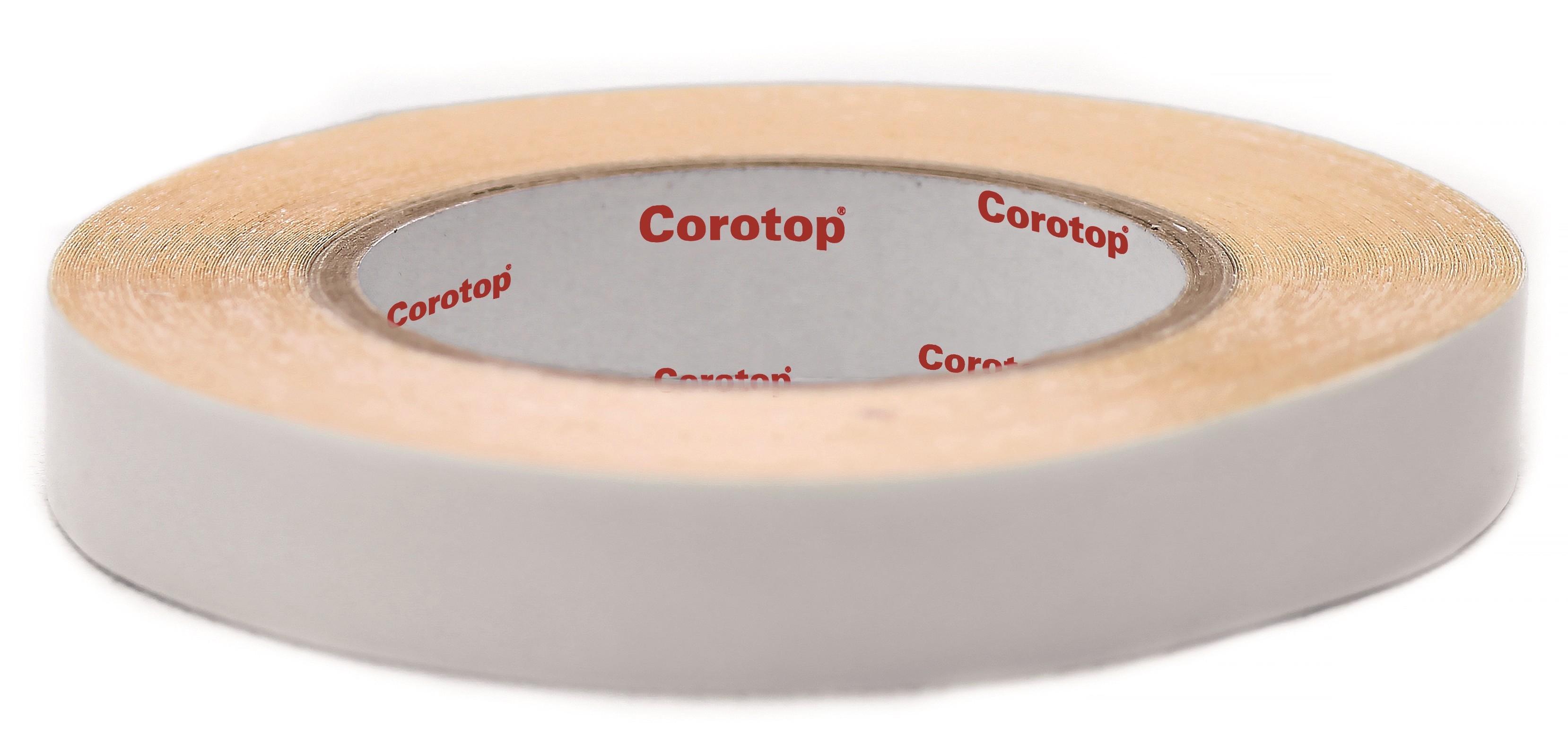 coromix doppelseitiges klebeband f r dampfsperre unterspannbahn kiosk rednet. Black Bedroom Furniture Sets. Home Design Ideas