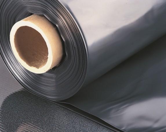 baufol 4m x 25lfm baufolie abdeckfolie. Black Bedroom Furniture Sets. Home Design Ideas