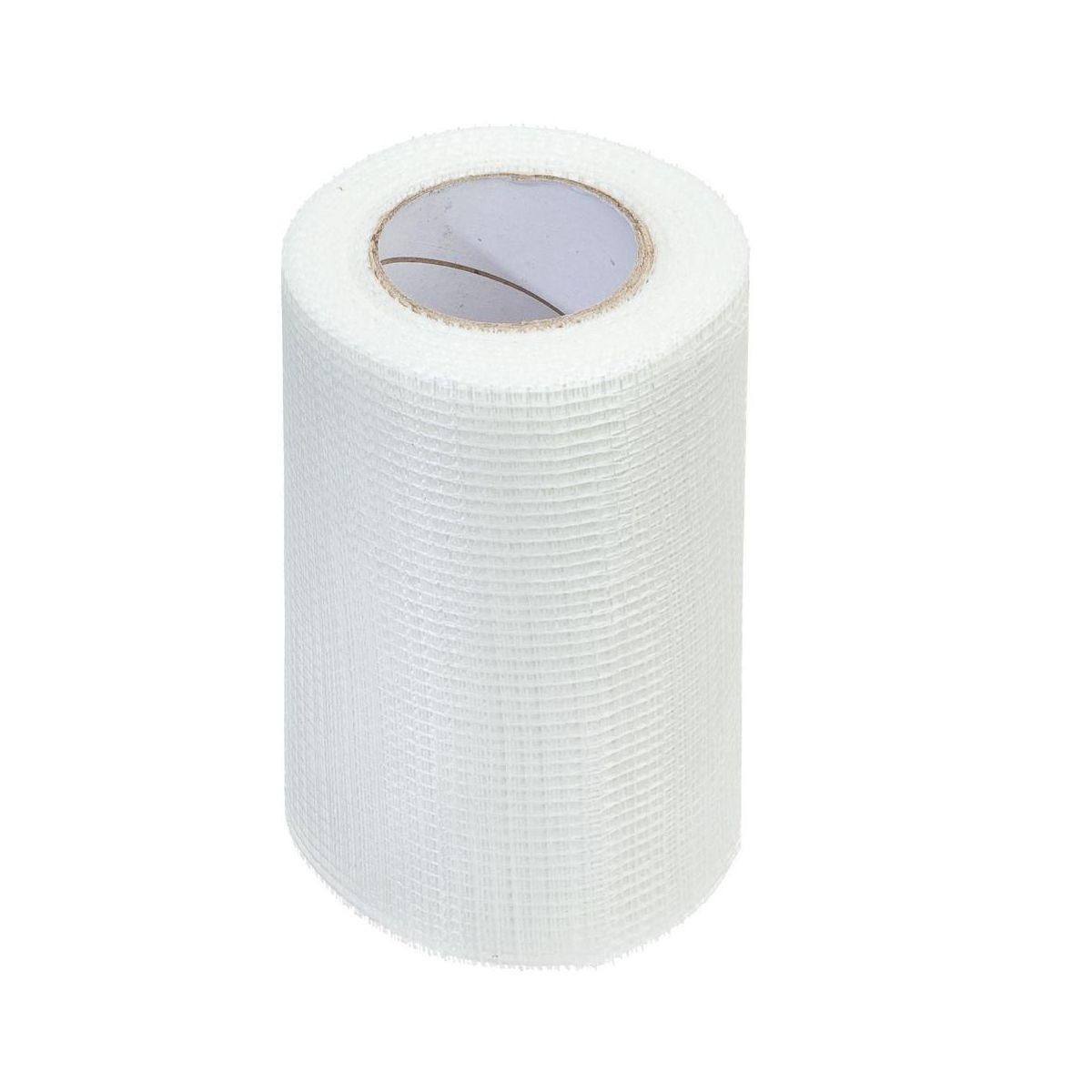 rednet rep gewebeband aus glasfasergewebe f r gipskarton kiosk rednet. Black Bedroom Furniture Sets. Home Design Ideas