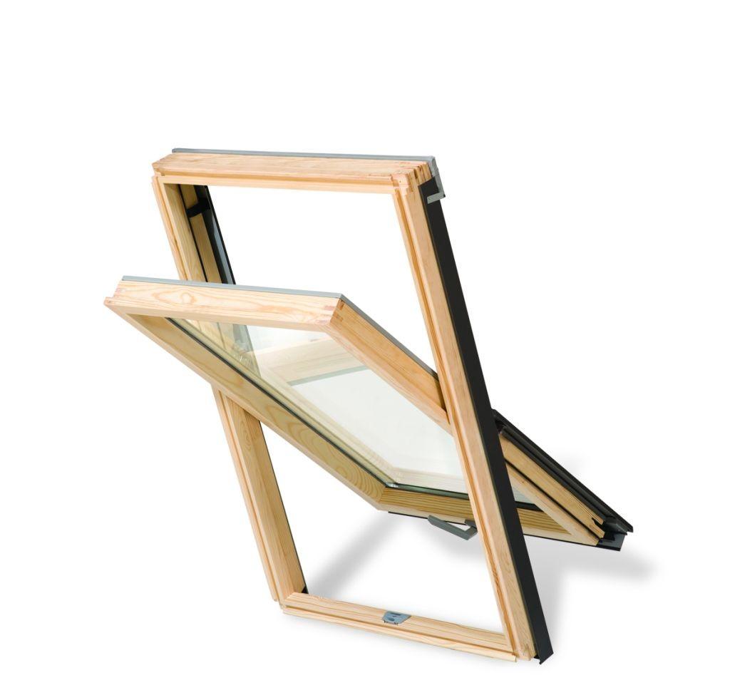 dachfenster plissee ohne bohren dachfenster plissee. Black Bedroom Furniture Sets. Home Design Ideas