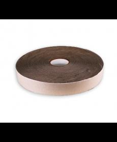 COROPUR® selbstklebendes Abdichtungsband Nageldichtband 40mm x 30lfm